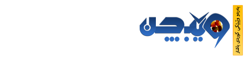 http://www.webchin.org/Meko/images/logo_new_09.png