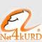 Net4kurd