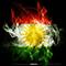 Brwa Kurdistani