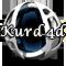 Kurd-4d