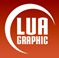 LuaGraphic