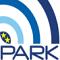 Park Tech