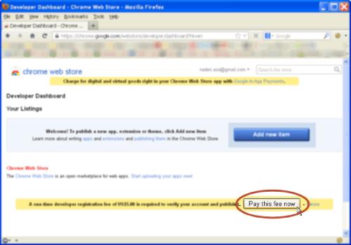 https://www.webchin.org/v3-images/babet/Chrome_App_Shortcut/Developer_Dashboard_-_Chrome_Web_Store.png