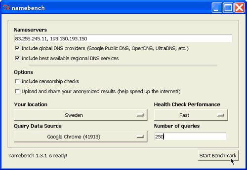 https://www.webchin.org/v3-images/babet/dns-benchmark/namebench-dns-benchmark-tool.png
