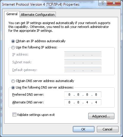 https://www.webchin.org/v3-images/babet/dns-benchmark/windows-7-dns-server-change.png