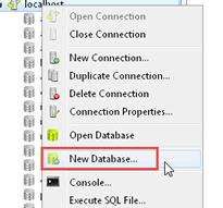 https://www.webchin.org/v3-images/babet/ezmun-system/create-new-database-navicat.png