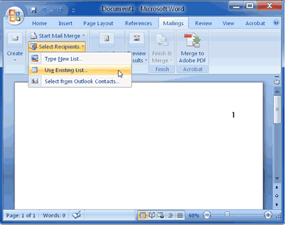 https://www.webchin.org/v3-images/babet/ezmun-system/word-template-importing-user-list-mail-merge.png