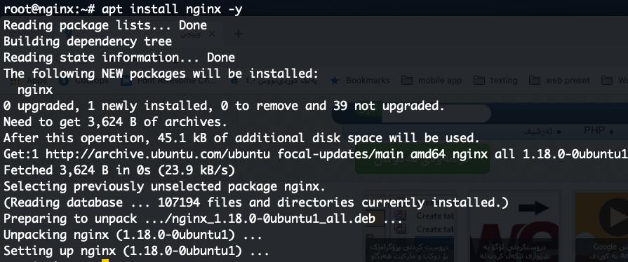 https://webchin.org/v3-images/babet/nginx/install_nginx.png