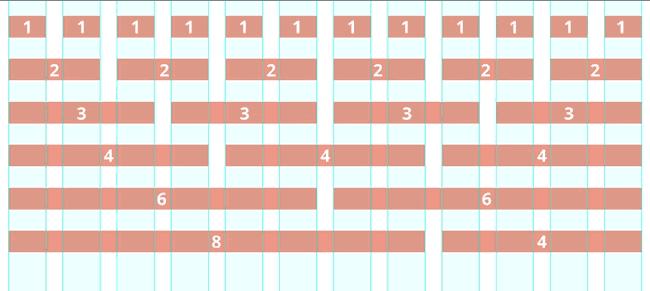 Bootstrap 4 بە کوردی سۆرانی، وێنە 1.png